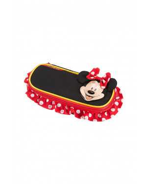 Astuccio | Samsonite Disney Ultimate | 23C004-Minnie Classic