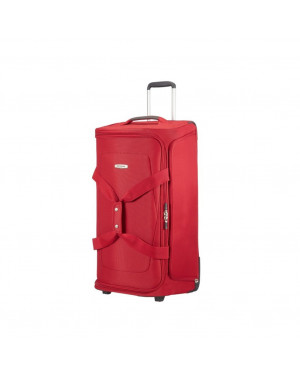 Borsone Trolley 77cm | Samsonite Spark SNG | 65N011-Red