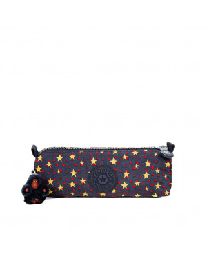 Accessori Astuccio Kipling Freedom K0137360G Valigeria.it