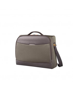 Borsa Cabina Porta Pc 15"