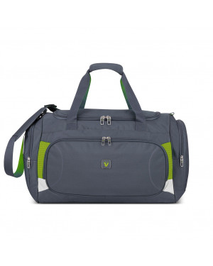 Borsa Cabina Roncato Valigeria City Break 41460622 Valigeria.it