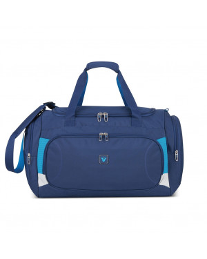 Borsa Cabina Roncato Valigeria City Break 41460623 Valigeria.it