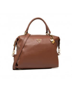 Borsa Donna Due Manici Guess HWVB7878070 Valigeria.it