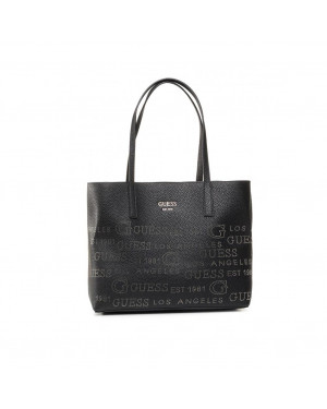 Borsa Donna Shopping Guess HWPF6995230 Valigeria.it