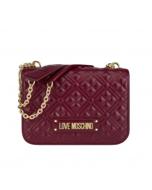 Borsa Donna Tracolla Love Moschino JC4200PP0BKA0552 Valigeria.it