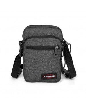 Borsello Piatto Eastpak Double One EK14F77H Valigeria.it