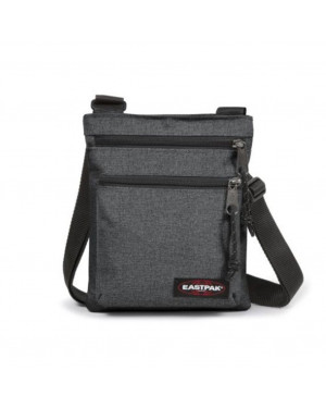 Borsello Piatto Eastpak Rusher EK08977H Valigeria.it