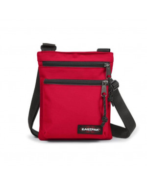 Borsello Piatto Eastpak Rusher EK08984Z Valigeria.it