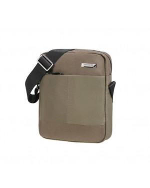 Borsello Piatto Samsonite Hip Tech 2 CO9003 Valigeria.it
