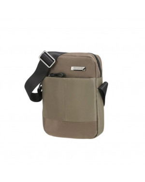 Borsello Samsonite Hip-Tech 2 CO9001 Valigeria.it