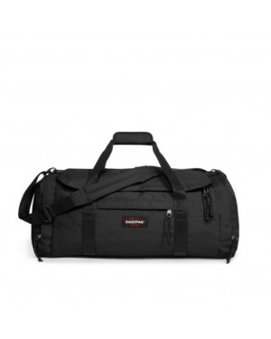 Borsone Eastpak Reader M + EK82D008 Valigeria.it