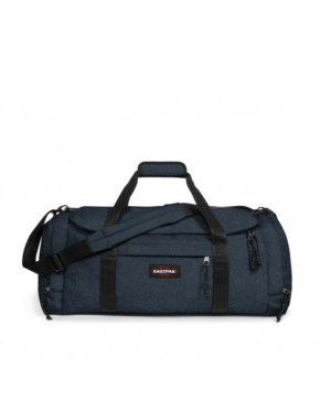 Borsone Eastpak Reader M + EK82D26W Valigeria.it