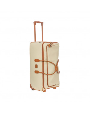 Borsone Trolley Bric's Firenze BBJ15221014 Valigeria.it