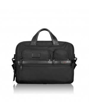 Cartella in Tessuto Media Porta Pc 15"