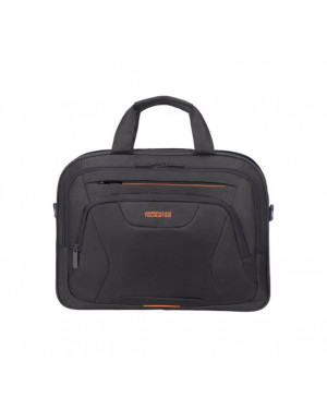 Cartella in Tessuto American Tourister At Work 33G005 Valigeria.it