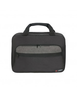 Cartella in Tessuto Porta Computer American Tourister City Aim 79G005 Valigeria.it