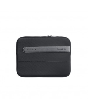 "Custodia Porta Pc 10.2"" e porta I-Pad 