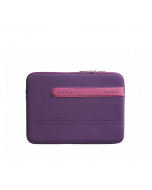 "Custodia Porta Pc 13.3"" e porta I-Pad 