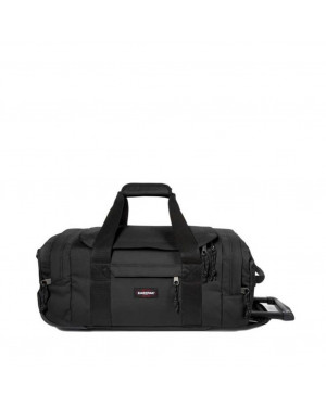 Borsone Rettangolare | Eastpak Authentic Travel Plombier Reader M | EK12B-Black