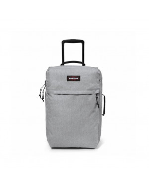 Trolley Semi-Rigido 50/20 2 Ruote | Eastpak Rafik Light | EK35F-Sunday Grey
