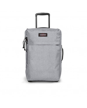 Trolley Semi-Rigido 50 cm 2 Ruote Cabina | Eastpak Authentic | EK36D-Sunday Grey
