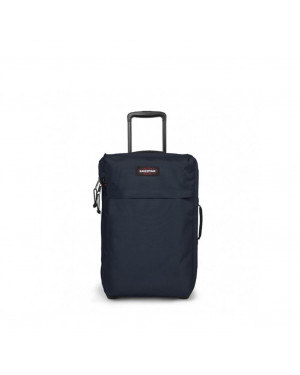 Trolley Semi-Rigido 50 cm 2 Ruote Cabina | Eastpak Authentic | EK36D22S-Cloud Navy