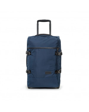 Trolley Semi-Rigido 50/20 2 Ruote Cabina | Eastpak Ranverz | EK61L-Cloud Navy