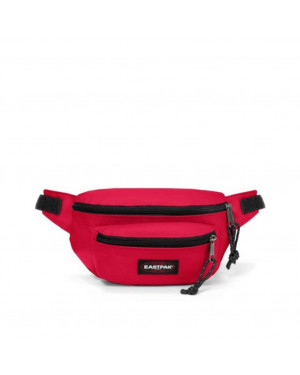Marsupio Eastpak Authentic EK07384Z Valigeria.it