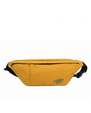 Marsupio Piatto Hip Pack 2L Cabin Zero CZ201309 Valigeria.it