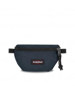 Marsupio Tozzo Eastpak Authentic EK07426W Valigeria.it