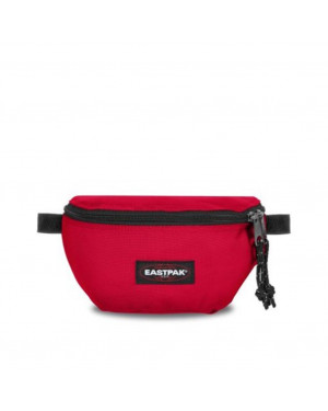 Marsupio Tozzo Eastpak Authentic EK07484Z Valigeria.it