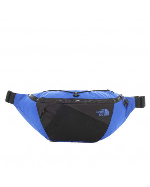 Marsupio Tozzo The North Face Lumbnical T93S7YEF1-L Valigeria.it