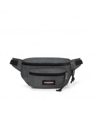 Marsupio Tre Cerniere Eastpak Authentic EK07377H Valigeria.it