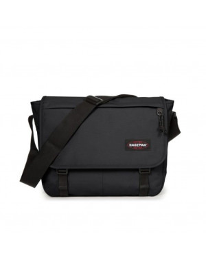 Messenger Eastpak Delegate+ EK26E008 Valigeria.it
