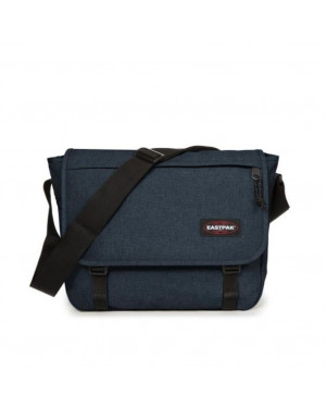 Messenger Eastpak Delegate+ EK26E26W Valigeria.it
