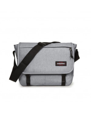 Messenger Eastpak Delegate+ EK26E363 Valigeria.it
