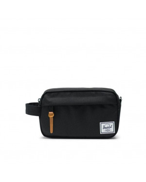 Necessaire Herschel Chapter Carry-On 103470000102001 Valigeria.it
