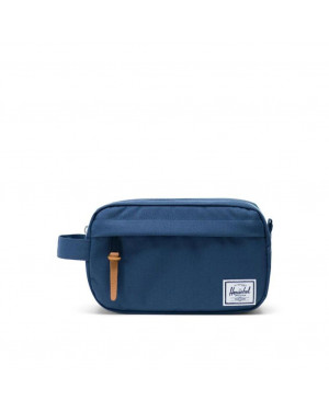 Necessaire Herschel Chapter Carry-On 1034700007 Valigeria.it