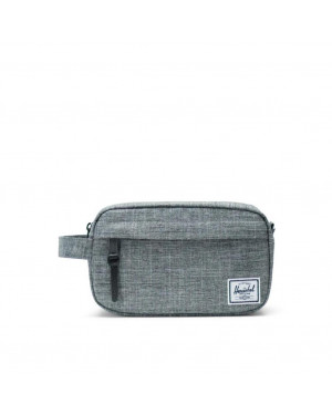 Necessaire Herschel Chapter Carry-On 103470091900033 Valigeria.it