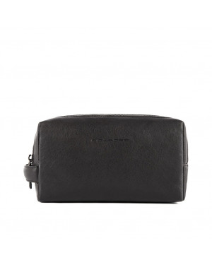 Necessaire Piquadro Black Square BY5011B3 Valigeria.it