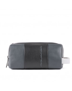 Necessaire Piquadro Urban BY3880UB00 Valigeria.it