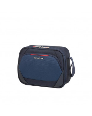 Necessaire Samsonite B-Lite Icon CH4011 Valigeria.it