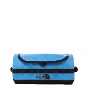 Necessaire The North Face Base Camp Canister T0A6SRME9 Valigeria.it