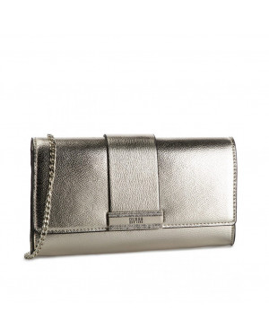 Pochette Guess HWMG7413710 Valigeria.it