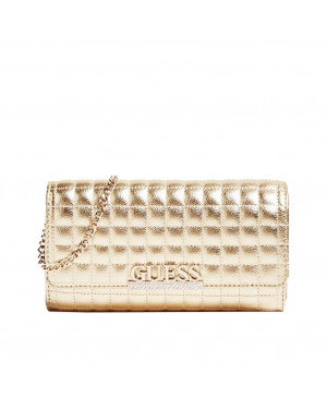 Pochette Guess HWMG7753710 Valigeria.it