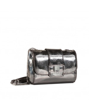Pochette Guess HWPM7753780 Valigeria.it