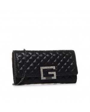Pochette Guess HWSM7675710 Valigeria.it