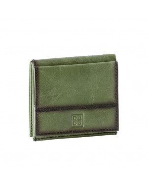 Porta Monete DuduBags Havana 59421617 Valigeria.it