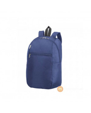 Travel Accessori | Samsonite Borsa Pieghevole | U23614-Indigo Blue