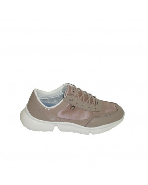 Scarpa Donna Sneakers YNot YNP0200-40 Valigeria.it